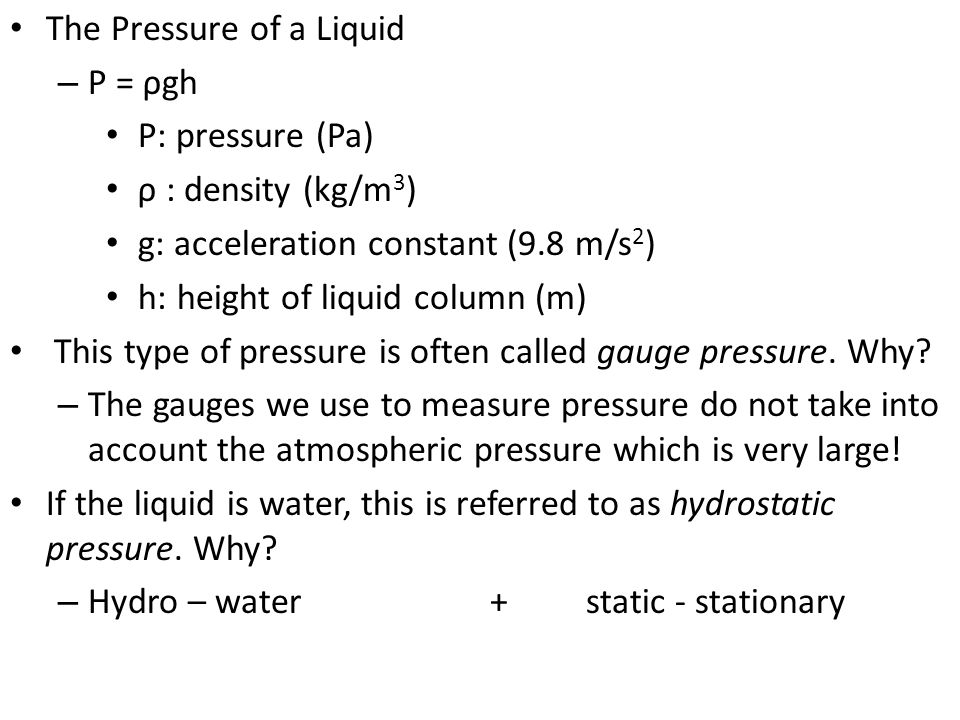 Floating is a type of equilibrium An upward force counteracts the force of gravity for these objects.
