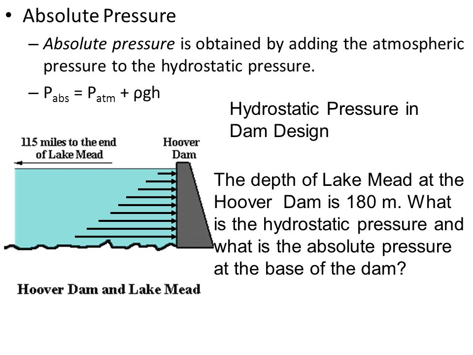 What is the change in volume of a cylinder operating at atmospheric pressure if its internal energy decreases by 230 J when 120 J of heat are removed from it.