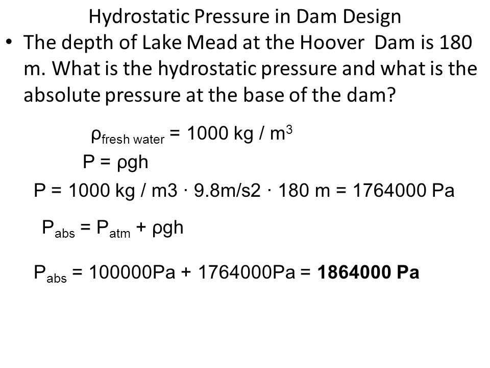 The thermodynamic state of a gas is defined by pressure, volume, and temperature.