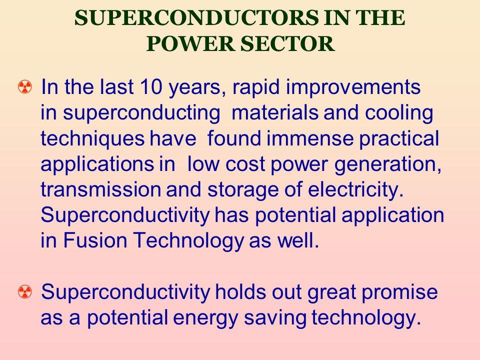 Helium Purification Plant based on Cryo-Adsorption at SINP/VECC, Kolkata