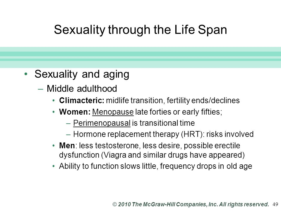Slide 49 © 2010 The McGraw-Hill Companies, Inc.All rights reserved.