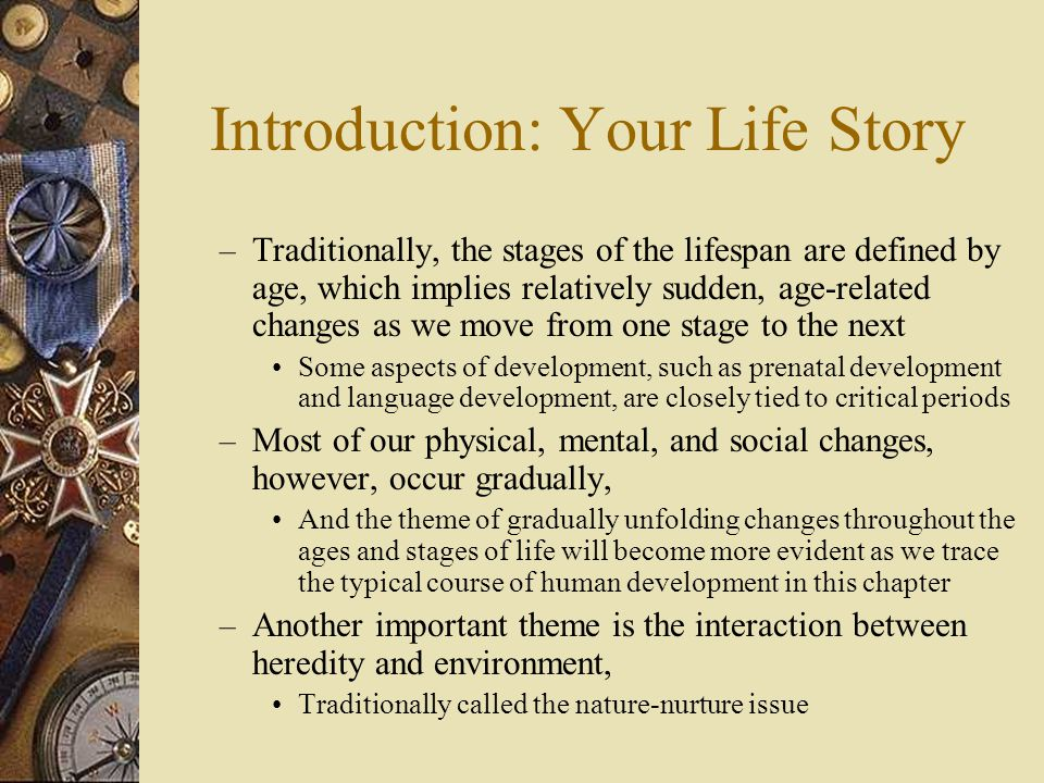 Development During Infancy and Childhood  CD ROM: Piaget's Conservation Task (#18)  Studying Piaget's theory – Generally, scientific research has supported Piaget's most fundamental idea: That infants, young children, and older children use distinct cognitive abilities to construct their understanding of the world – Other aspects of Piaget's theory have been criticized