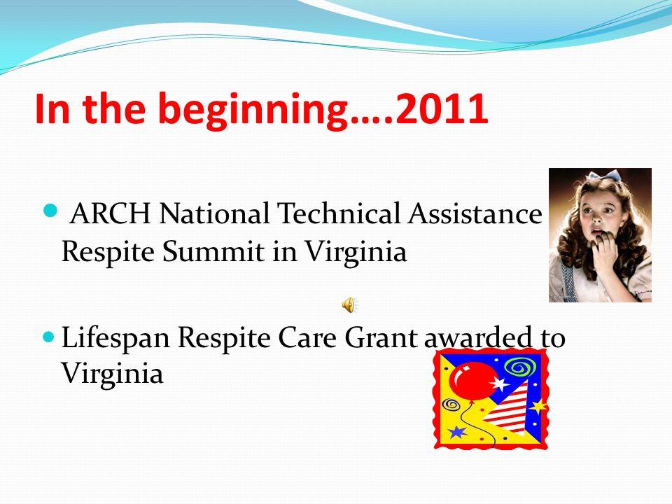 A Resource for Relative Caregivers Brookdale Foundation RAPP Meeting Denver, CO October 17-19, 2014