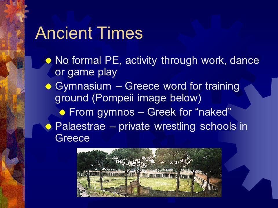Posture Exercises http://www.youtube.com/watch?v=PqlZgMkaC5A