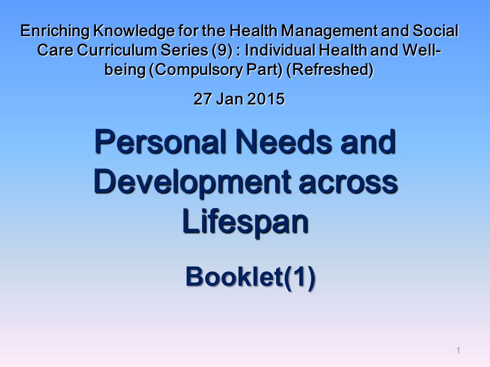 Physical DevelopmentInfancyChildhoodAdolescenceAdulthoodElderly Physical development The senses are developed early at the fetal stage of prenatal development.