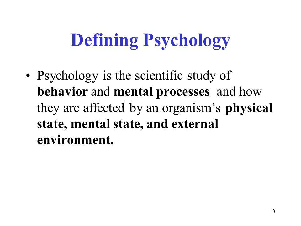 44 Social-Cognitive School Julian Rotter (1966, 82, 90) A.