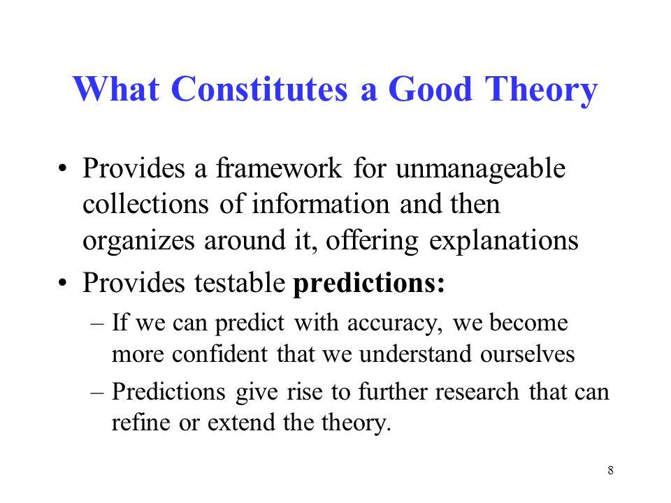 59 Evolutionary Psychology E.O.