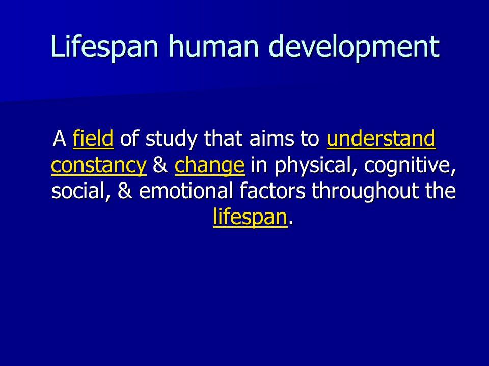 Developmental Research Designs Longitudinal: age & time vary, cohort constant Longitudinal: age & time vary, cohort constant Time Cohort199520002005 1985101520 r = +.30 r = +.20 r = +.10 Can conclude age change