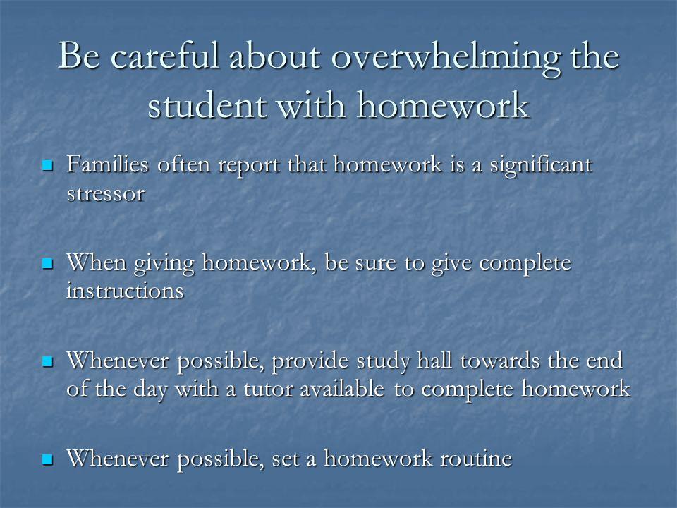 Use Computer-Based Instruction Practice skills with educational software Practice skills with educational software Fast ForWord for phonological proce
