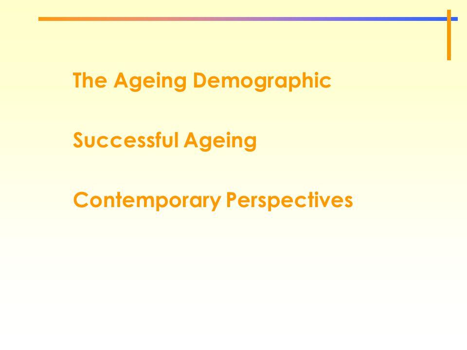 LEB Life Expectancy at Birth HALE Healthy Life Expectancy (Health Adjusted Life Expectancy) LEB Australia:80.4 years Male:77.9 Female:83.0 HALE Australia:72.6 Male:70.9 Female:74.3 Lifespan lost to ill-health: Australia:9.7% Male:9.0% Female:10.5% WHO 2003