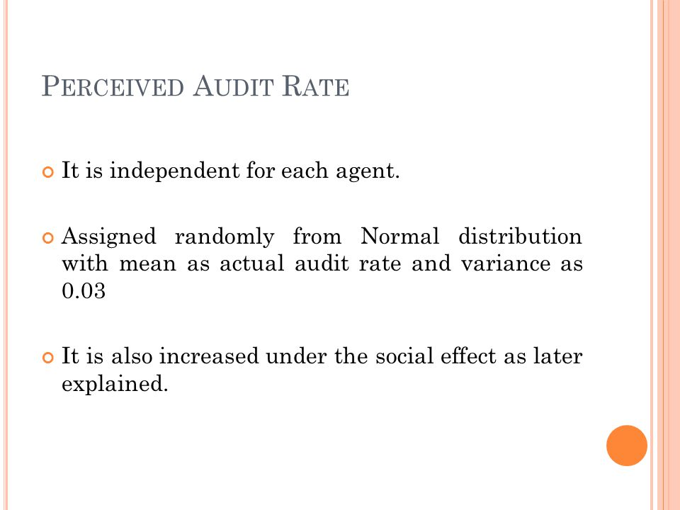 S OCIAL E FFECT A ND S OCIAL N ETWORKS The social effect can be turned on or off in the model.