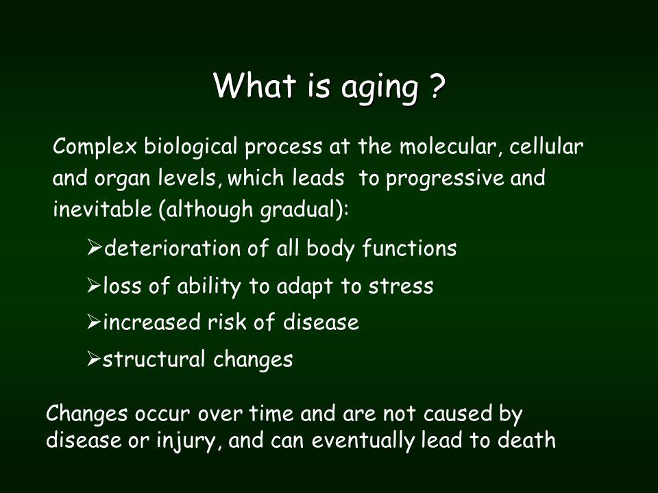 Lifespan Maximum lifespanMaximum lifespan Expected lifespan = life expectancyExpected lifespan = life expectancy AveragelifespanAverage lifespan
