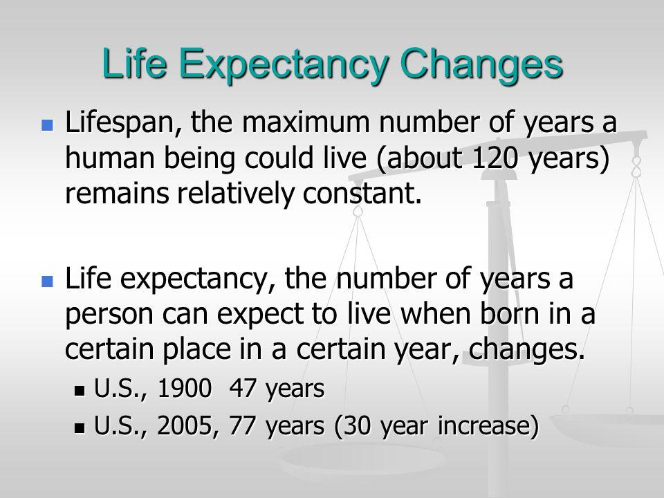 Evolutionary Developmental Psychology Theory based on a theory based on a theory.