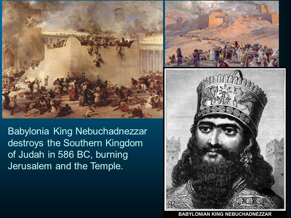 The Book of Nehemiah Author: Ezra/Nehemiah Date:c.