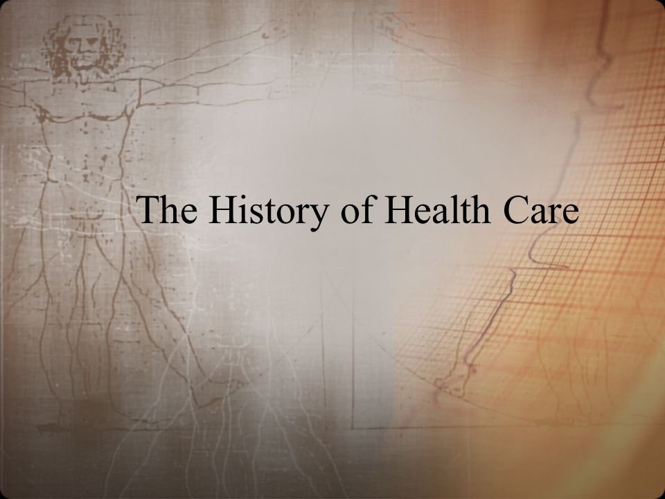 Cost Containment Cost of health care began rising due to: –Technological advances –Aging population –Health-related lawsuits Cost Containment measures include: –Diagnostic related groups (DRG) –Combination of services –Outpatient services –Mass or bulk purchasing –Early intervention and preventive services