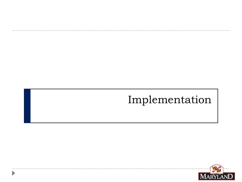 9 HSCRC Model Implementation Timeline Phase 1 (to 6/30/14) Phase 2 (7/1/14 – 3/30/15) Phase 3 (4/1/15 – 3/30/16) Phase 4 (2016- Beyond) Bring hospitals onto global revenue budgets Identify, monitor, and address clinical and cost improvement opportunities Implement additional population-based and patient centered approaches Develop proposal to focus on the broader health system beyond 2018 Begin public input process: advisory council and work groups Enhance models, monitoring and infrastructure Formalize partnerships for engagement and improvement Evolve alignment models and payment approaches Increase focus on total cost of care Secure resources, and bring together all stakeholders to develop approach Complete