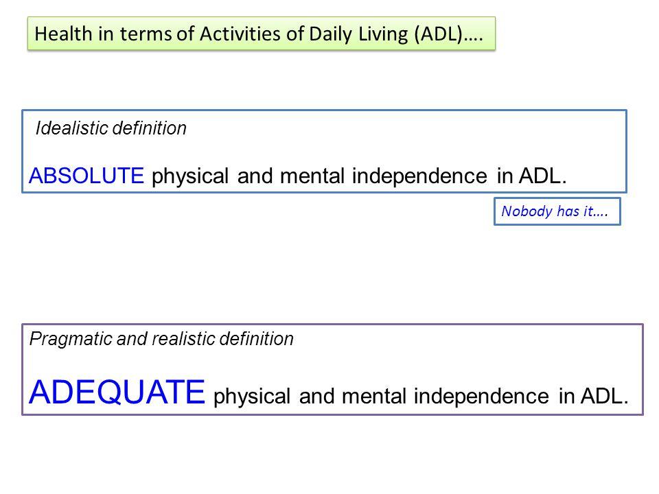 Average lifespan Maximum lifespan Biologically, at what point in lifespan ageing begins.