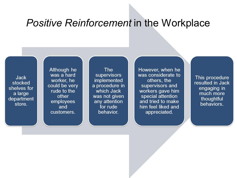 Positive Reinforcement: Resources www.djfiddlefoundation.or g