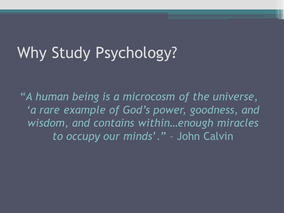 Psychology at Messiah College Post-Graduation Assessment Year Professional Employment Advanced Degree Other * 2009 - Psychology 26%61%13% 2008 - Psychology 52%43%5% 2007- Psychology 36%55%9% 2006- Psychology 60%29%11% 2005- Psychology 40%37%23% From the program's start to date, all of our biopsychology graduates have become professionally employed in the first year after graduation.