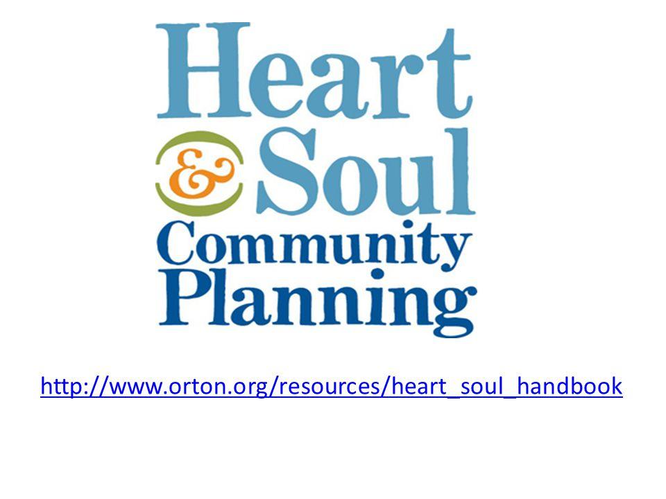 http://www.orton.org/resources/heart_soul_handbook
