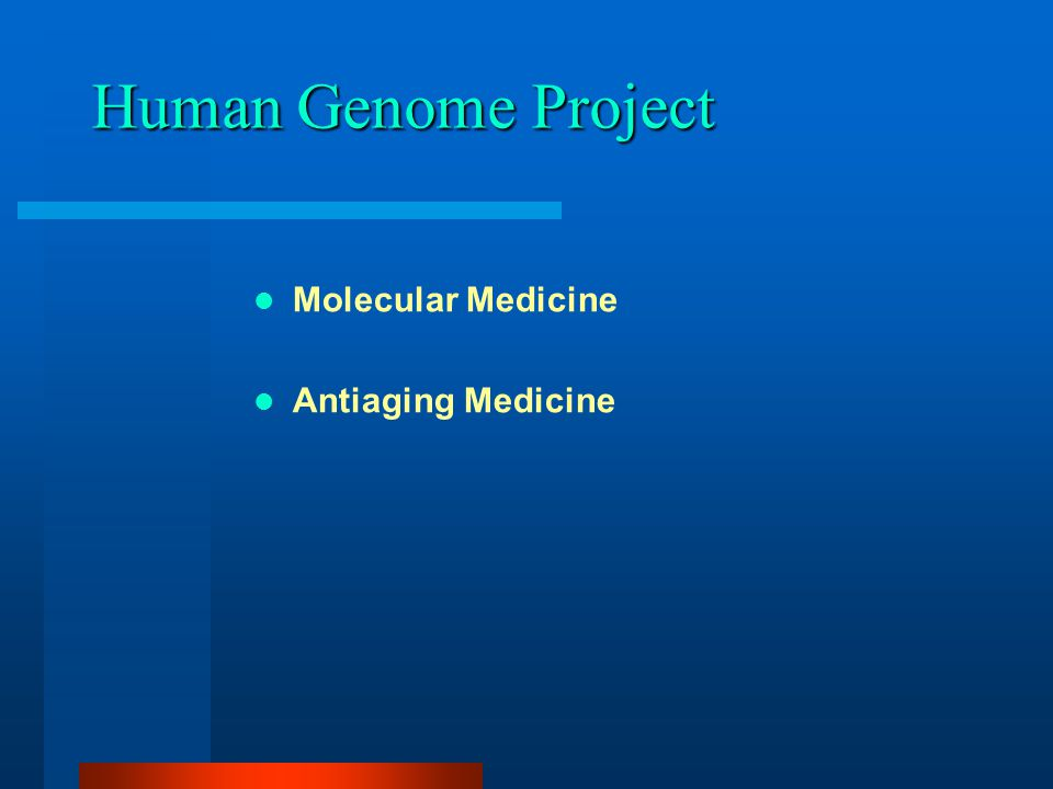 Reverse Aging – DNA Repair The Process of Aging DNA: The Origin of Life DNA Damage – Root of All Evil Nutrition Solutions to Aging Cat's Claw Miracle Herb from Peru Rounding Out The Antiaging Program Getting Results – What to Expect from Natural DNA Repair Testing Results – Serum Thiol Test C-Med-100 Source