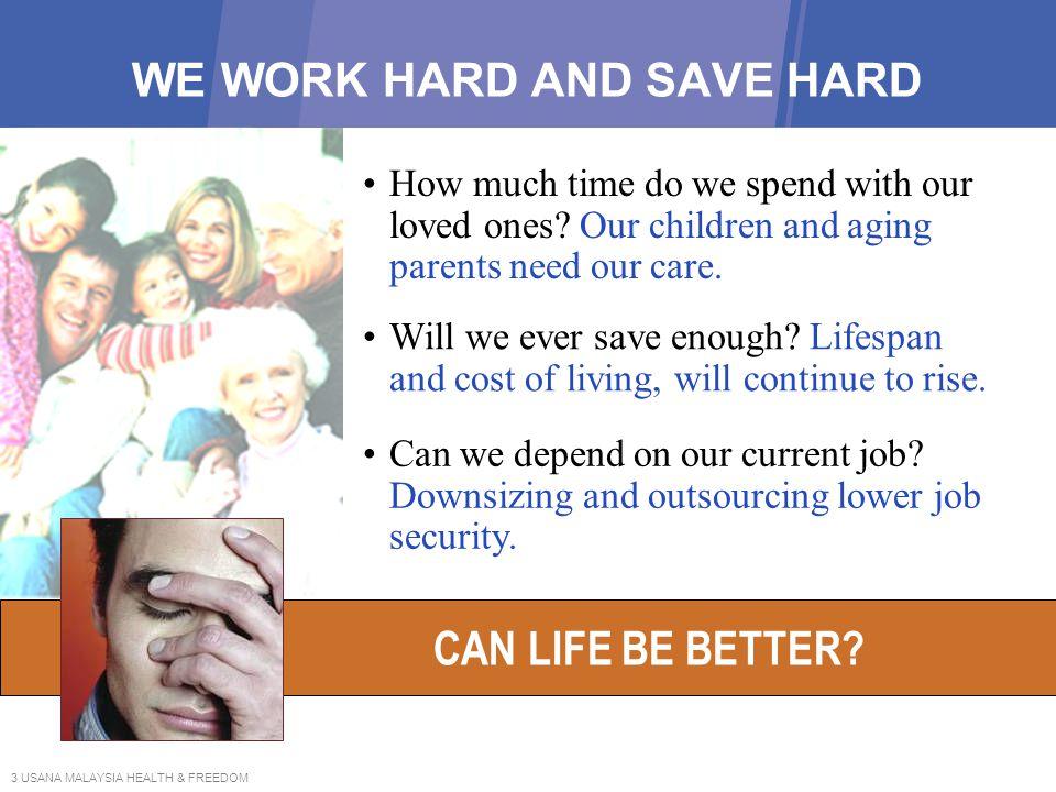 24 USANA MALAYSIA HEALTH & FREEDOM FOUR SIMPLE STEPS APPLICATION & STARTER KIT (RM 99) 1 WHO DO YOU KNOW.