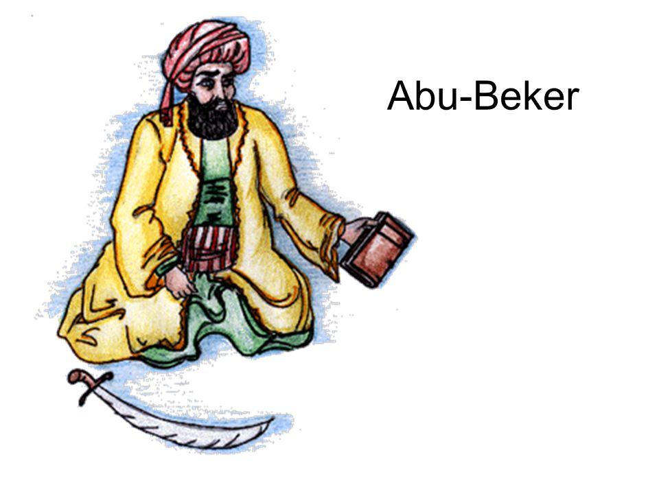 Abu-Beker