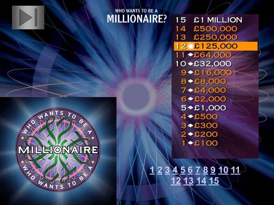 A:B: 18.75m 2 18.75m3 £500,000 What is the area of the shape below? C:D: 10cm 10m2 7.5m 2.5m