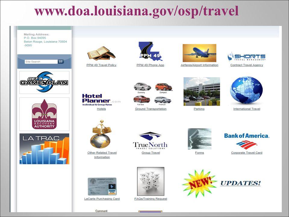 www.doa.louisiana.gov/osp/travel