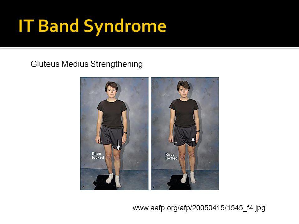 Gluteus Medius Strengthening www.aafp.org/afp/20050415/1545_f4.jpg