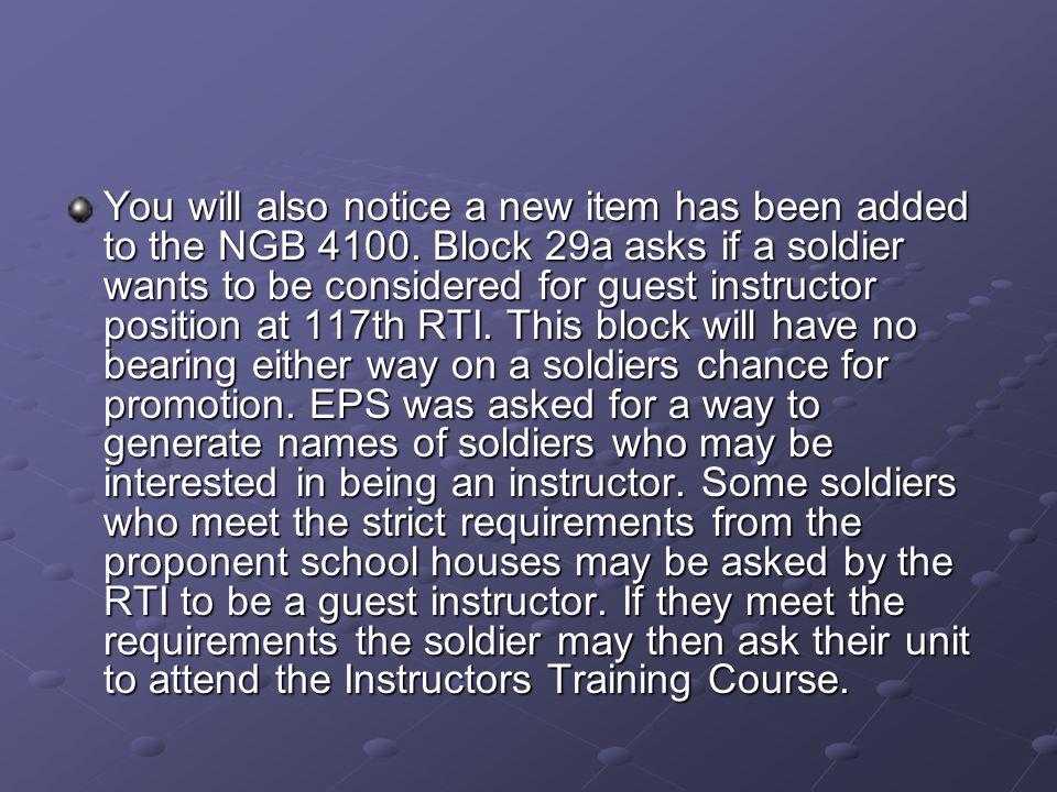 NGB 4100-1-R-E