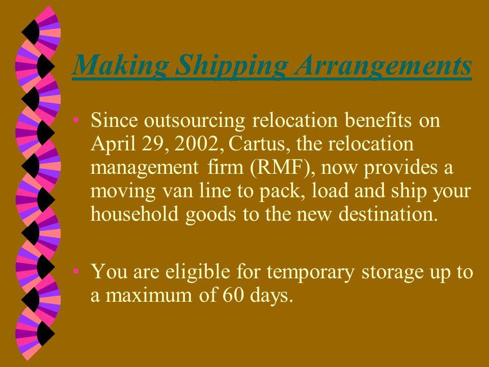 f. Loan origination fee (bargaining unit employees).