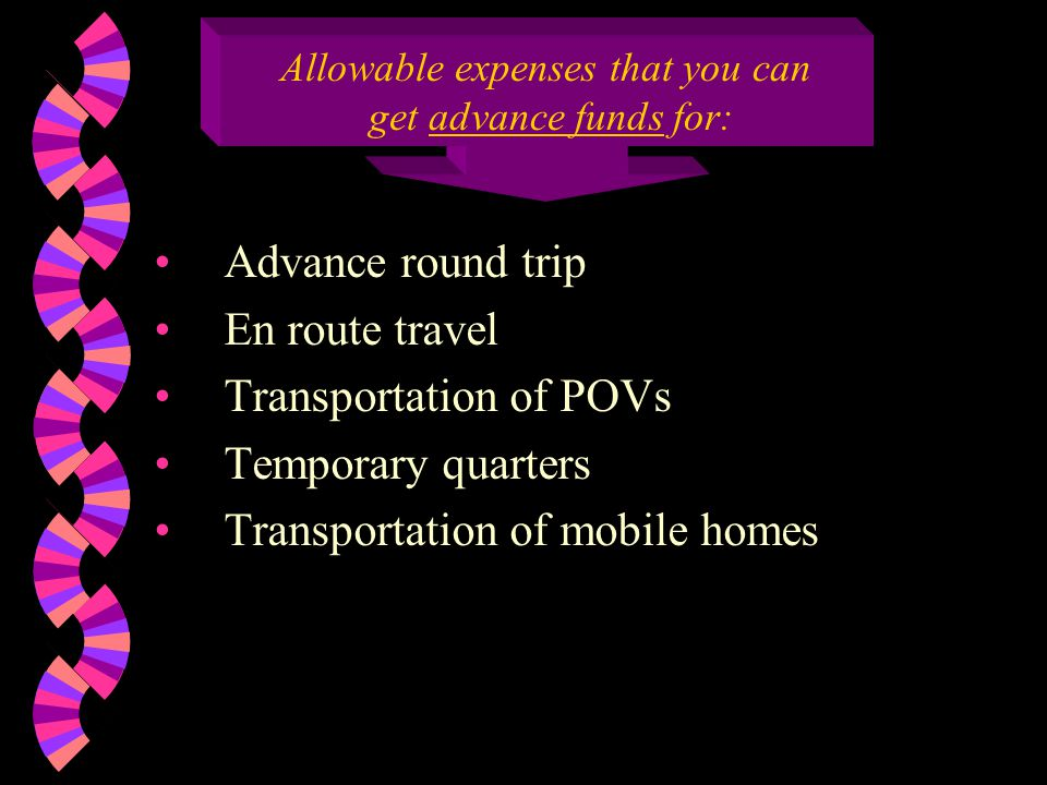 Relocation Leave 5 days of Administrative Leave Used immediately before or after physically moving your household Must be used for relocation events o