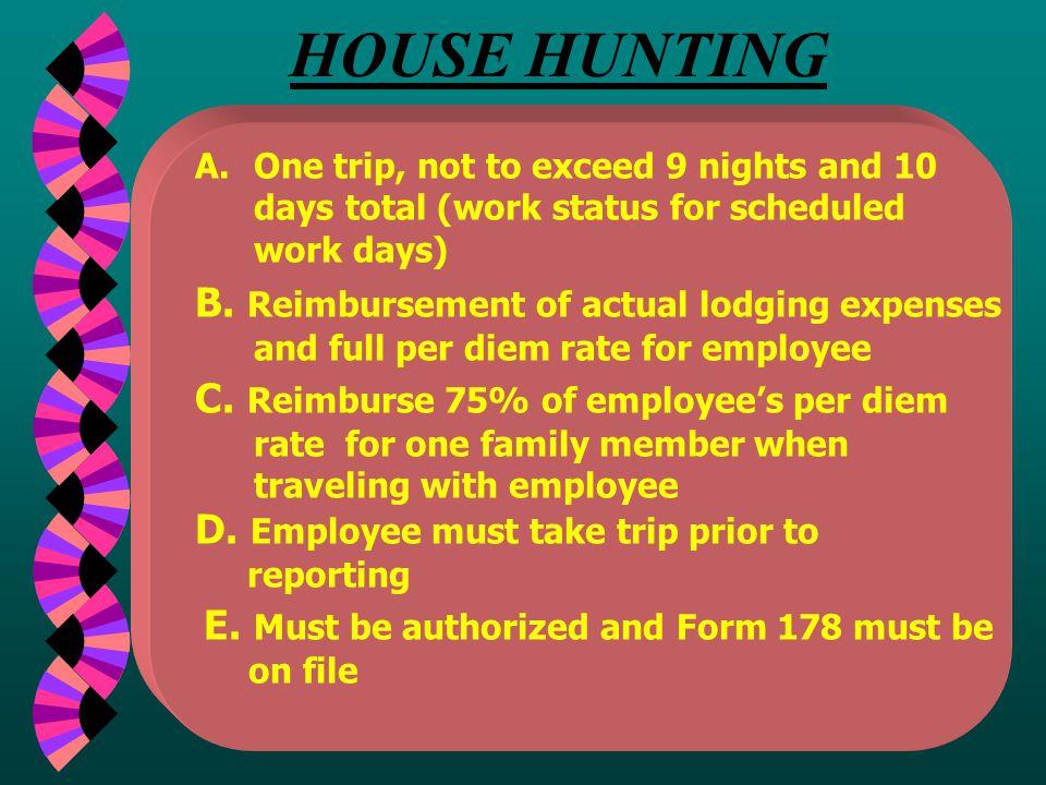 f.Loan origination fee (bargaining unit employees).