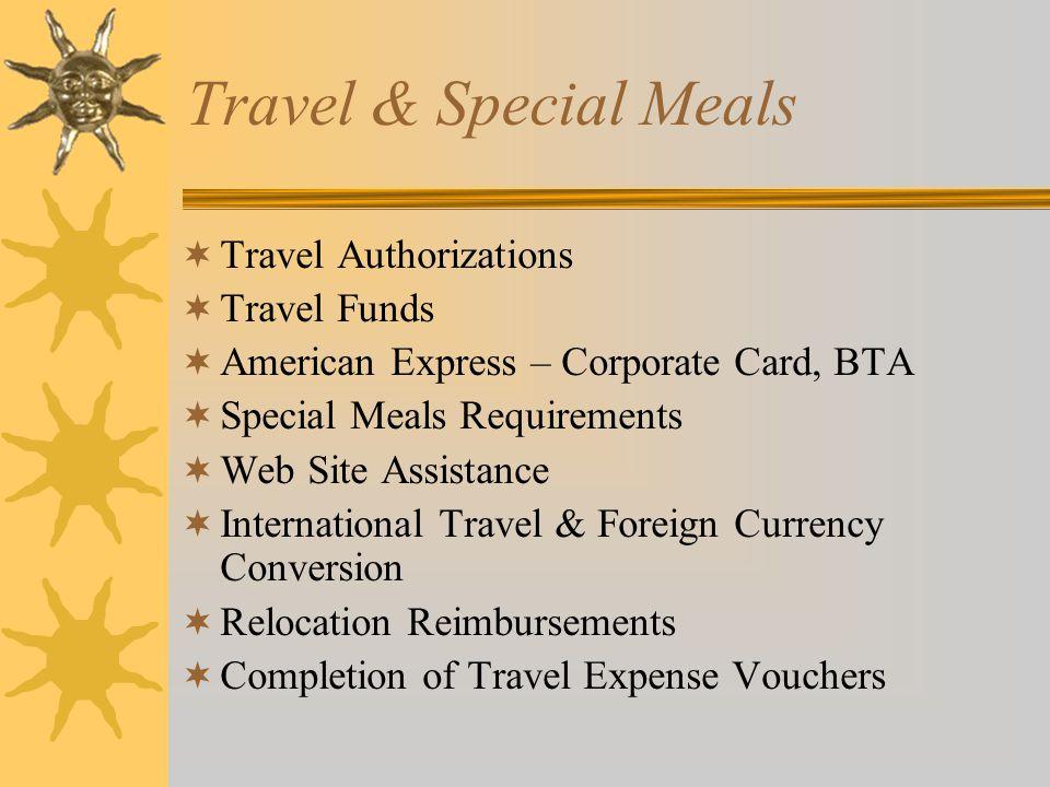 Travel Staff  Paula Toups, Director –Ptoups@lsu.eduPtoups@lsu.edu –(225) 578-3366  Beverly Joseph, Manager –Bjosep1@lsu.eduBjosep1@lsu.edu –(225) 578-1540  Grady Patterson, Accountant 3 –Gpatterson@lsu.eduGpatterson@lsu.edu –(225) 578-3699  Chandra Pidgeon, Accountant 1 –Cpidge1@lsu.eduCpidge1@lsu.edu –(225) 578-3697  Sheryl Rayborn, Account Technician –Sraybor@lsu.eduSraybor@lsu.edu –(225) 578-3698
