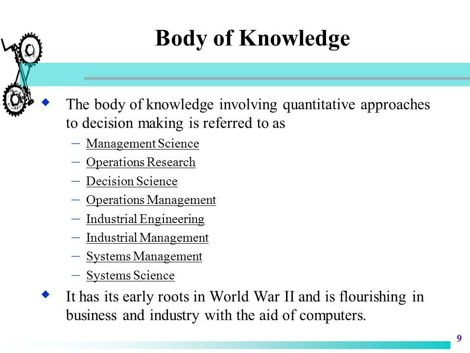 50 Example: Ponderosa Development Corp.
