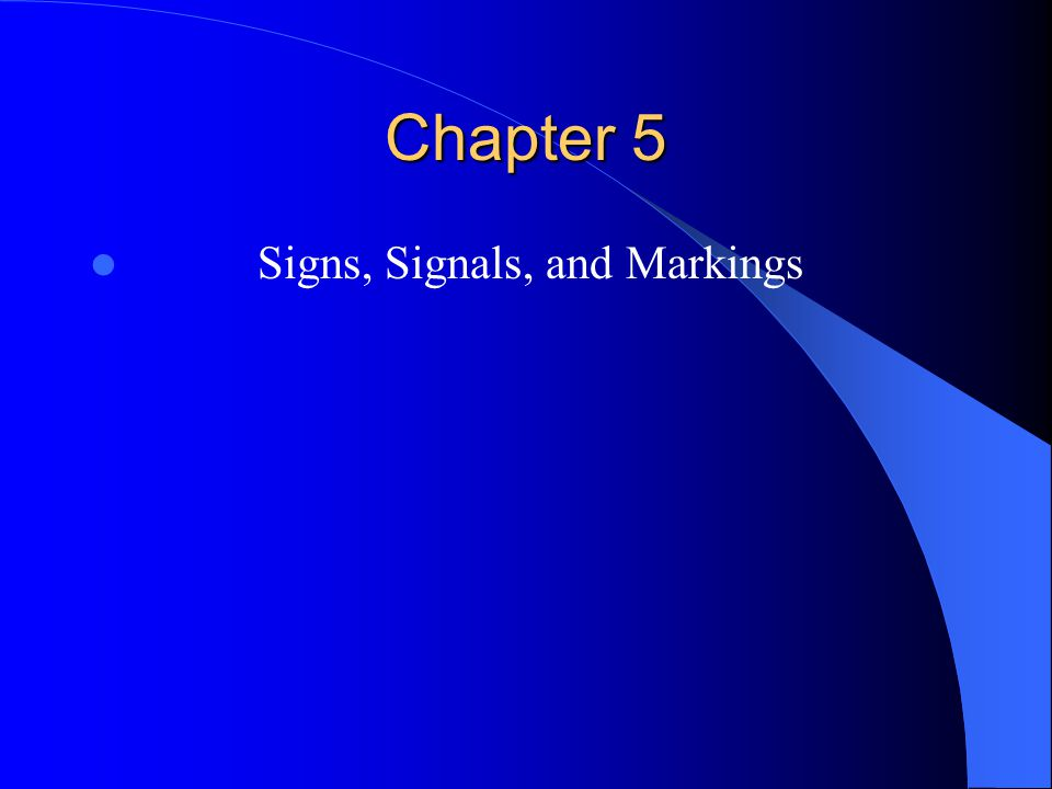 What Are Regulatory Signs.Regulatory signs regulate or control the movement of traffic.