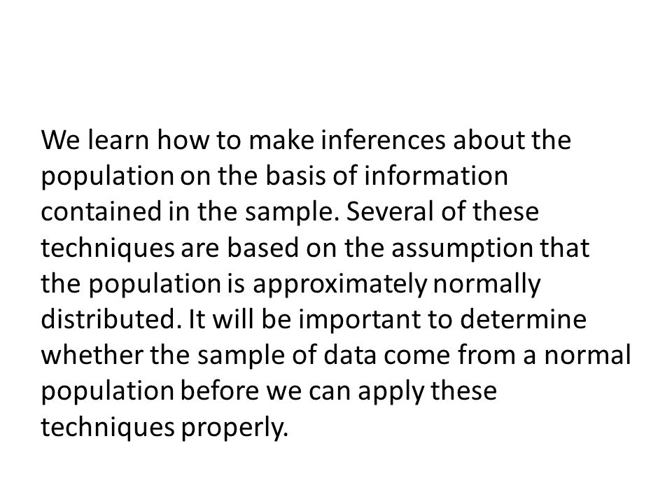 Copyright © 2013 Pearson Education, Inc.. All rights reserved. Procedure