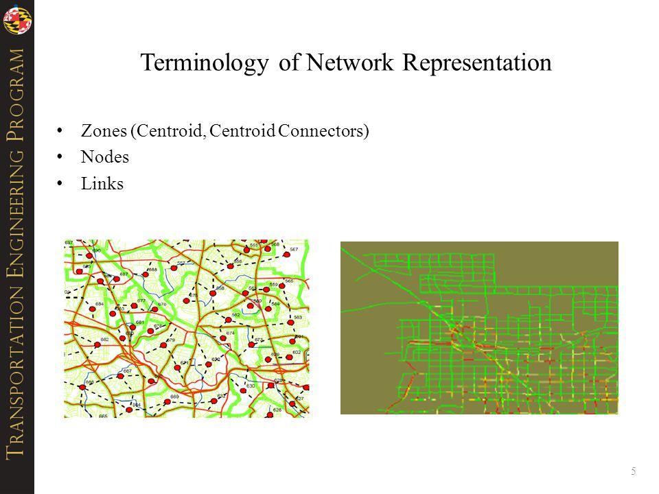 Estimations of Vehicle Type Sub-models IntroductionMethodologyCase StudyConclusionsFuture Work 76/32