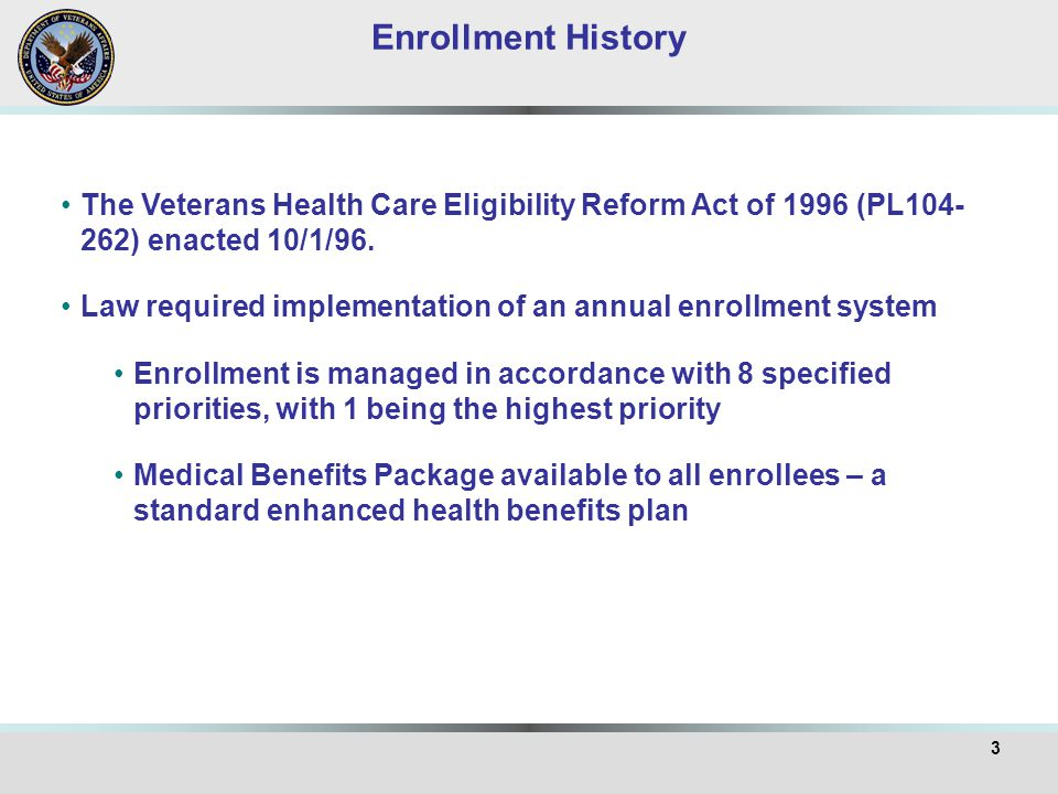 4 Basic Eligibility What are the basic eligibility criteria?