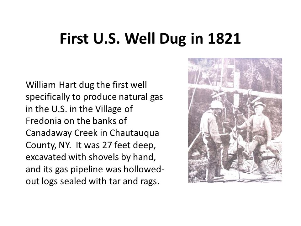 First U.S.