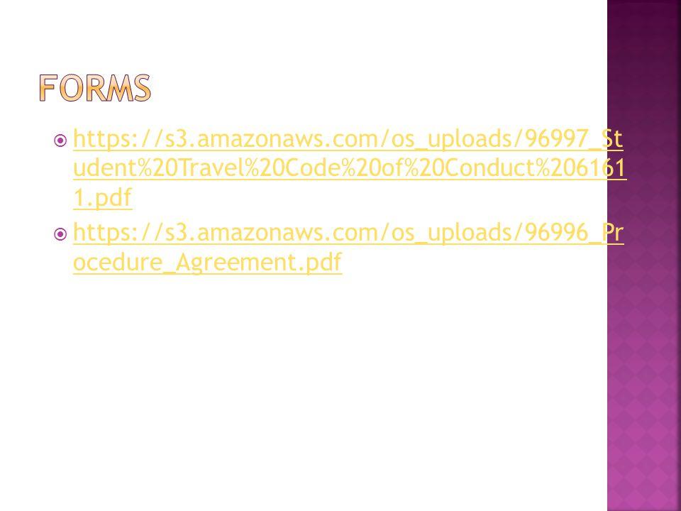  https://s3.amazonaws.com/os_uploads/96997_St udent%20Travel%20Code%20of%20Conduct%206161 1.pdf https://s3.amazonaws.com/os_uploads/96997_St udent%20