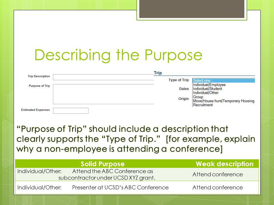 Approval Considerations Expenses should not exceed the per-person maximum for the meal type.