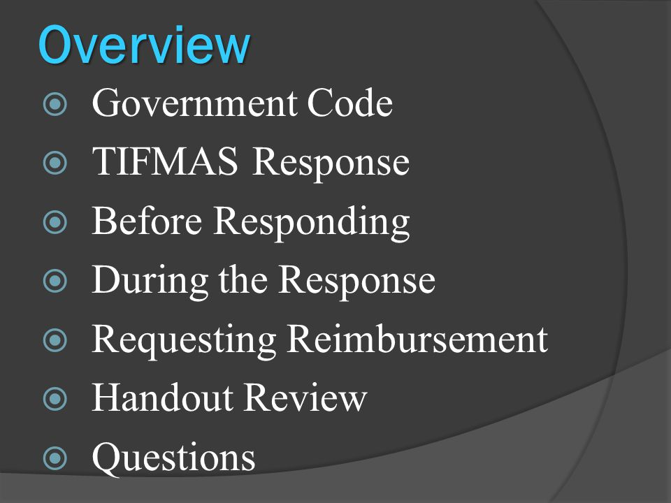 Government Codes  Government Code Title Four, Executive Branch, Subtitle B.