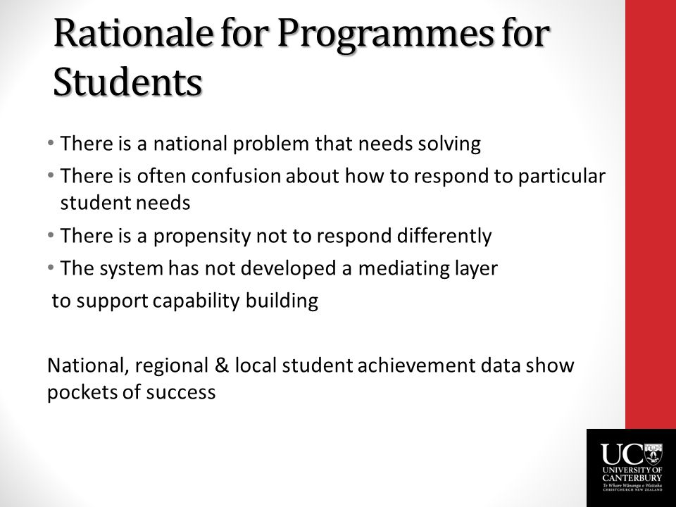 And WE need to do something differently … Schools' inquiry should be focused on doing something differently, but pedagogically sound, in response to the PfS inquiry focus.