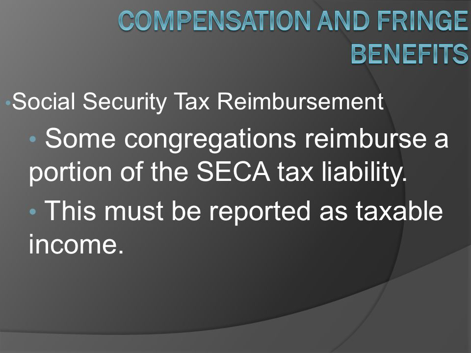 liability tax and social security taxes A limited liability company (llc) is not a separate tax entity like a corporation instead, it is what the irs calls a pass-through entity, like a partnership or sole proprietorship all of the profits and losses of the llc pass through the business to the llc owners (called members), who report.
