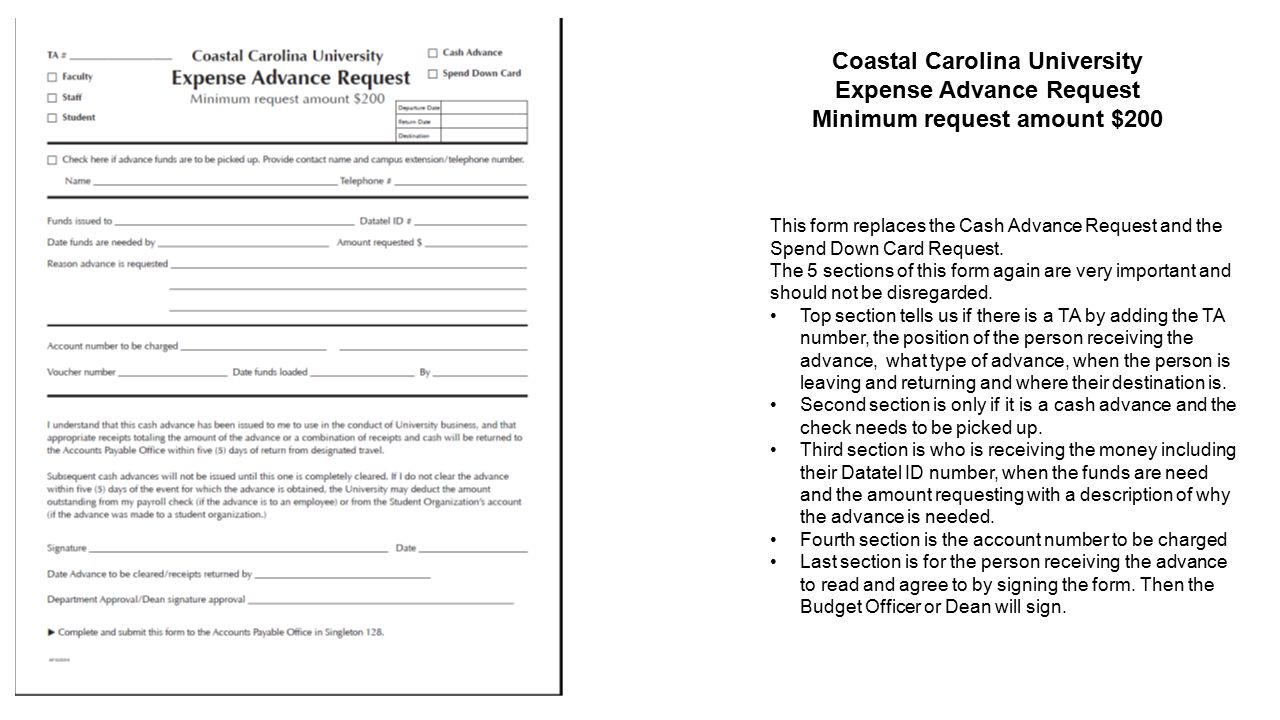 This form fills an Order # in automatically just like the TA.