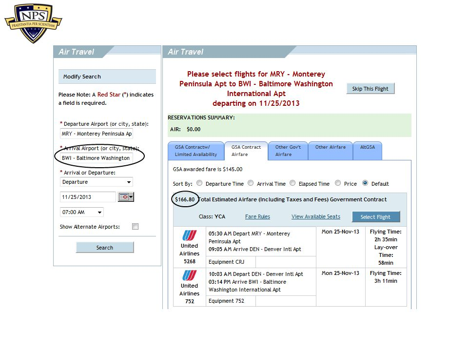 DTMO recommends selecting Aisle or Window from Seat Selection dropdown and leaving Seat Number blank.