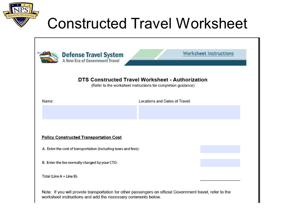 Printables Constructed Travel Worksheet constructed travel worksheet fireyourmentor free printable worksheets dts user training defense system july ppt download worksheet