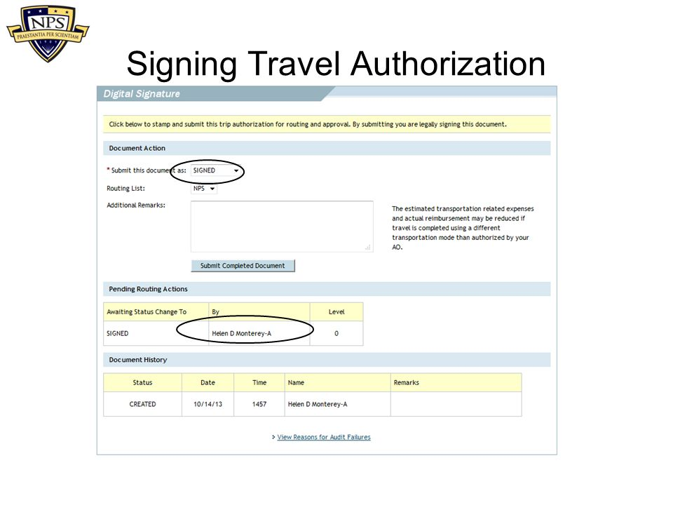 SATO Interactions Verify reservations with Confirmation: code (from Final Trip Itinerary screen) in www.virtuallythere.com (password: satotravel.com or profile email address) www.virtuallythere.com –See VirtuallyThere handout Short-term travel (less than 36 hours in advance): –Call SATO after authorization is approved –855 744-4657 (toll-free)